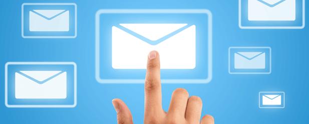 Восемь правил для повышения кликабельности рассылки
