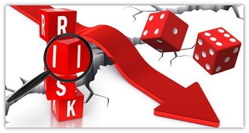 Как уберечь бизнес от рисков, связанных с ростом