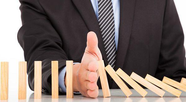 3 опасности, от которых важно оградить бизнес