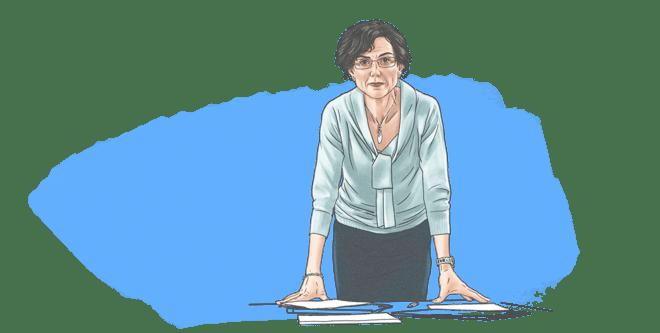 Несвоевременное увольнение сотрудников: почему опасно работать с человеком, которого давно пора уволить