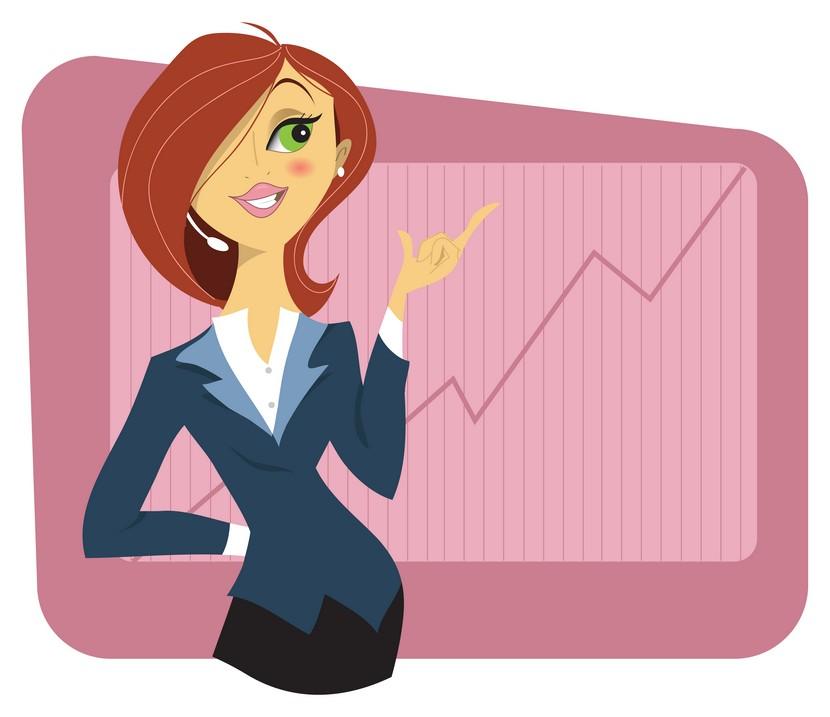 Распределение расходов для управленческого анализа прибыли