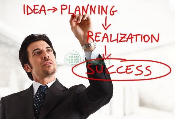 Как ускорять запуск и развитие бизнеса