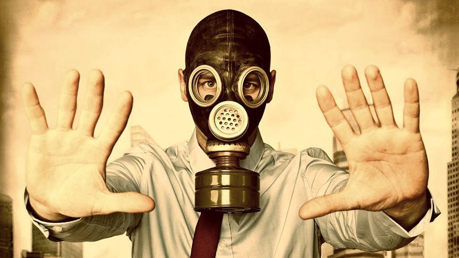 Десять зловещих признаков токсичной культуры