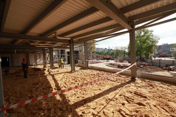 Что такое «токсичный» строительный проект