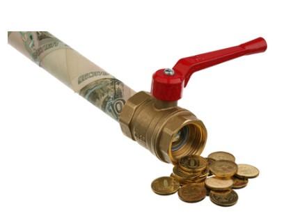 Интегрированная труба продаж: больше, чем воронка