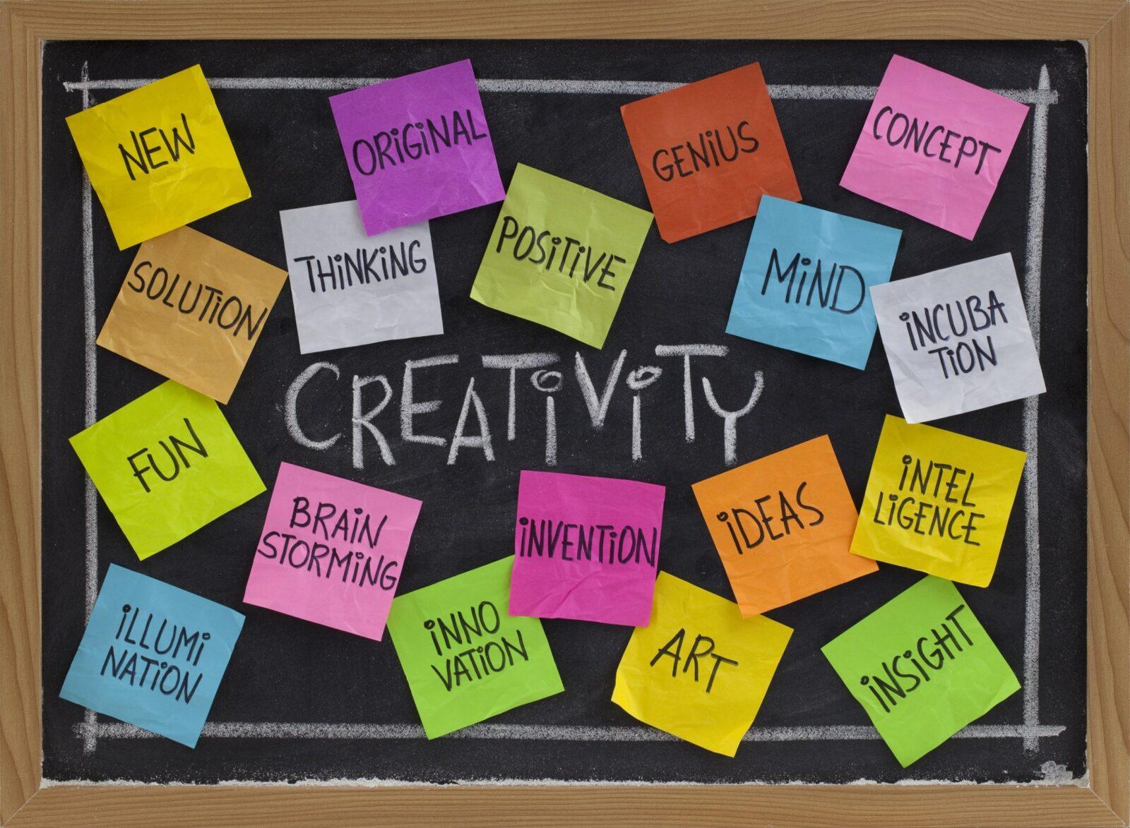 Оптимизация мышления: как метод списков поможет вам упорядочить свои дела и мысли