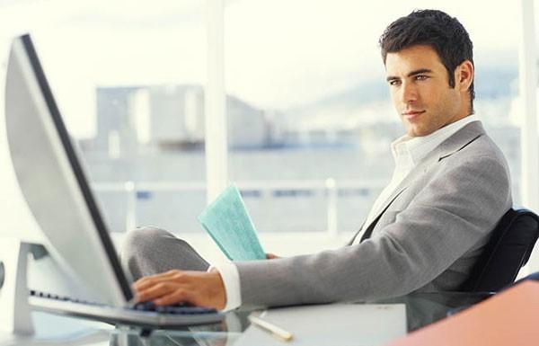 Каковы Ваши роли в бизнесе?