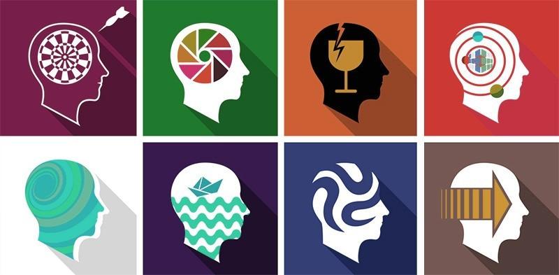 Пять основных стилей мышления людей: практическое руководство