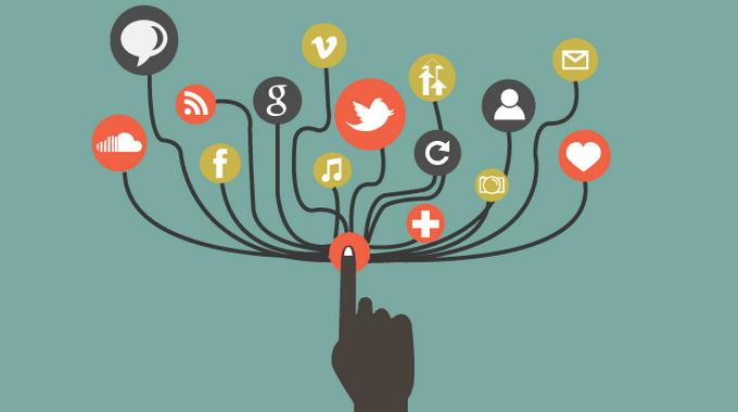 12 идей, которые сделают страницу в соцсети интересной