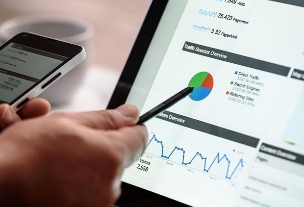 Маркетинг с нулевым бюджетом: пять бесплатных каналов