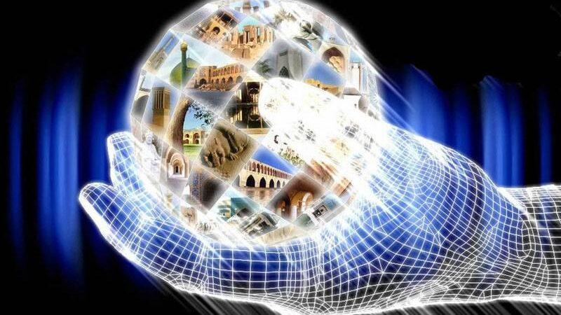 «Просто знания» в будущем обесценятся. Готовьтесь!