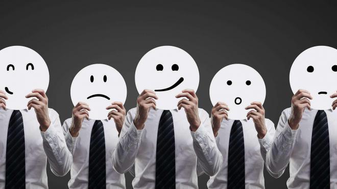 10 признаков, что вы не можете доверять коллегам