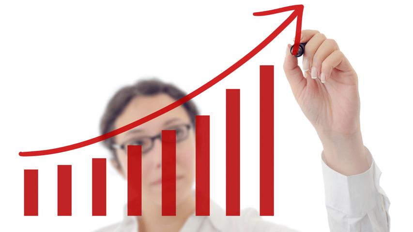 Девять с половиной признаков хорошей бизнес-стратегии