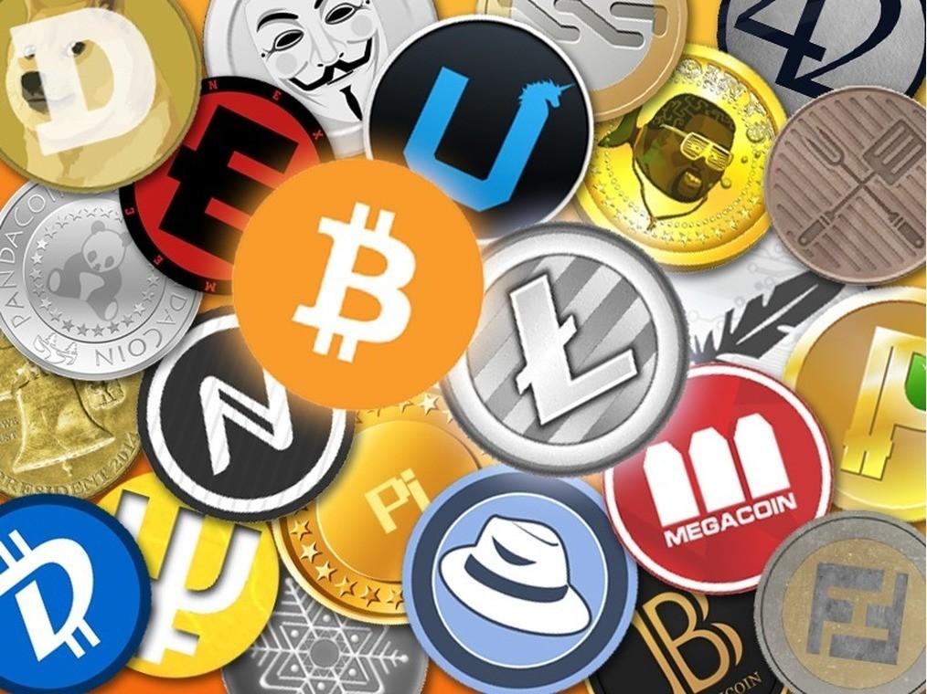 Есть ли смысл инвестировать в криптовалюту?