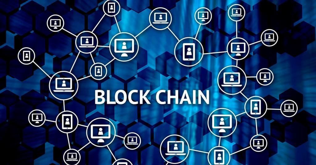 Шесть мифов о блокчейне и Биткойне, или Почему это не такая уж эффективная технология