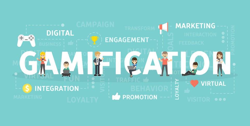 FAQ: Геймификация в бизнесе — механики и типы игроков