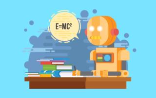 Гид по структуре машинного обучения