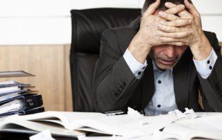 Александр Руденко. 10 проверенных способов потерять свой бизнес
