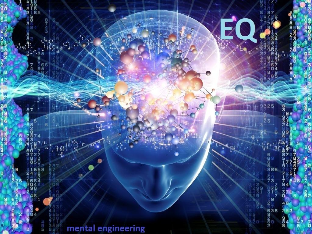 Тридцать советов для развития эмоционального интеллекта