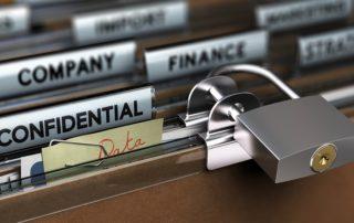 Параллельный бизнес: как защититься от корпоративных хищений