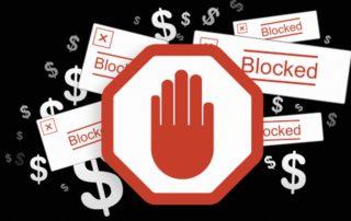 Почему борьба с блокировкой рекламы разорит ваш бизнес