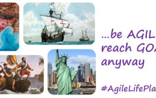 """Почему """"Agile"""" не работает?"""