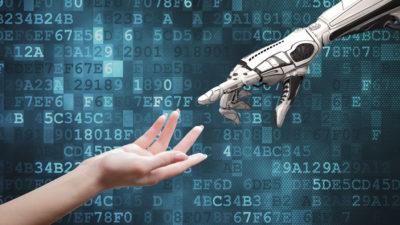 ТОП-7 изменений, которые Искусственный Интеллект принесёт в ваш бизнес