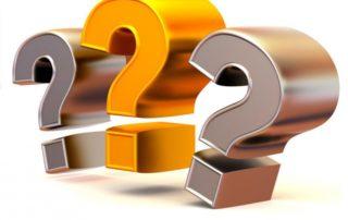 3 вопроса, которые помогут выбрать идеального кандидата