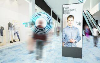 Три тренда, которые помогут трансформировать бизнес в цифру