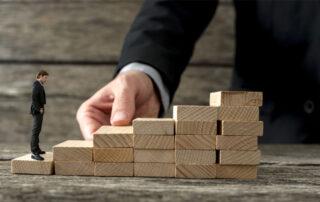 Как ошибки в управлении обесценивают человеческий капитал