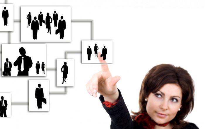 10 принципов работы с корпоративной культурой