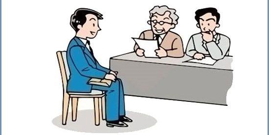 10 ошибок, которые совершают собственники бизнеса руками рекрутеров
