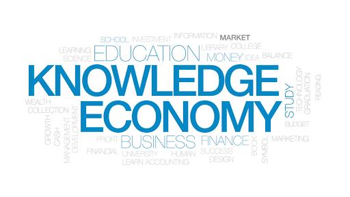 «Уловка-22» экономики увольнений и экономика знаний