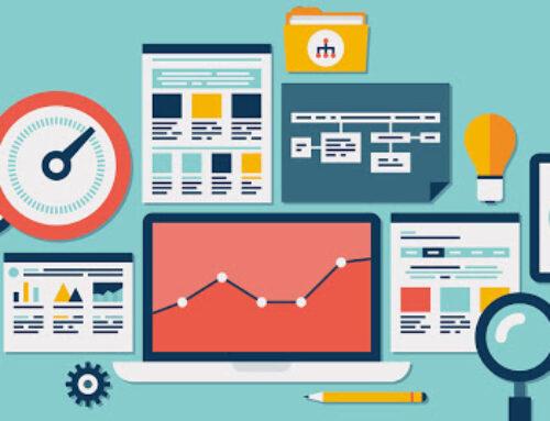 Цикл публикаций по финансовому анализу