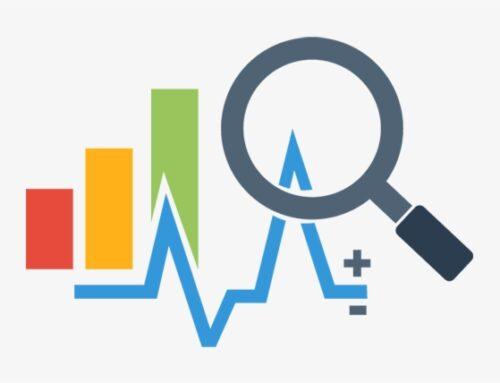 Старый, добрый финансовый анализ (начало)