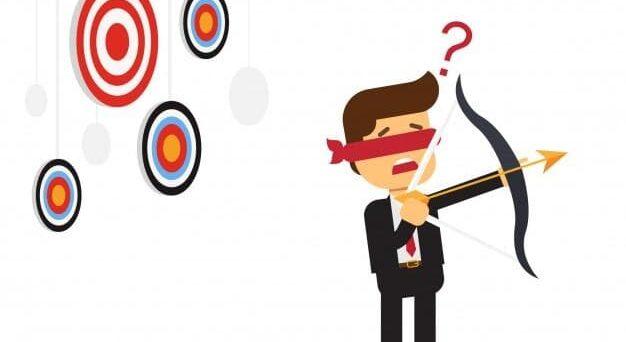 Почему ошибается руководитель (начало цикла статей)