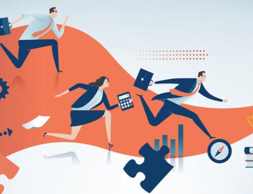 Цикл публикаций о причинах управленческих ошибок