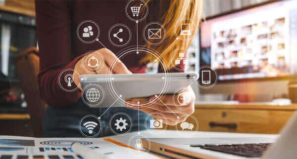 8 фатальных ошибок бизнеса при продвижении в интернете