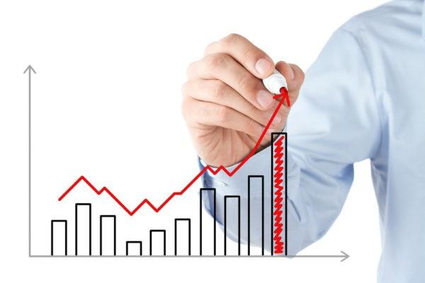 Прогнозирование и принятие управленческих решений