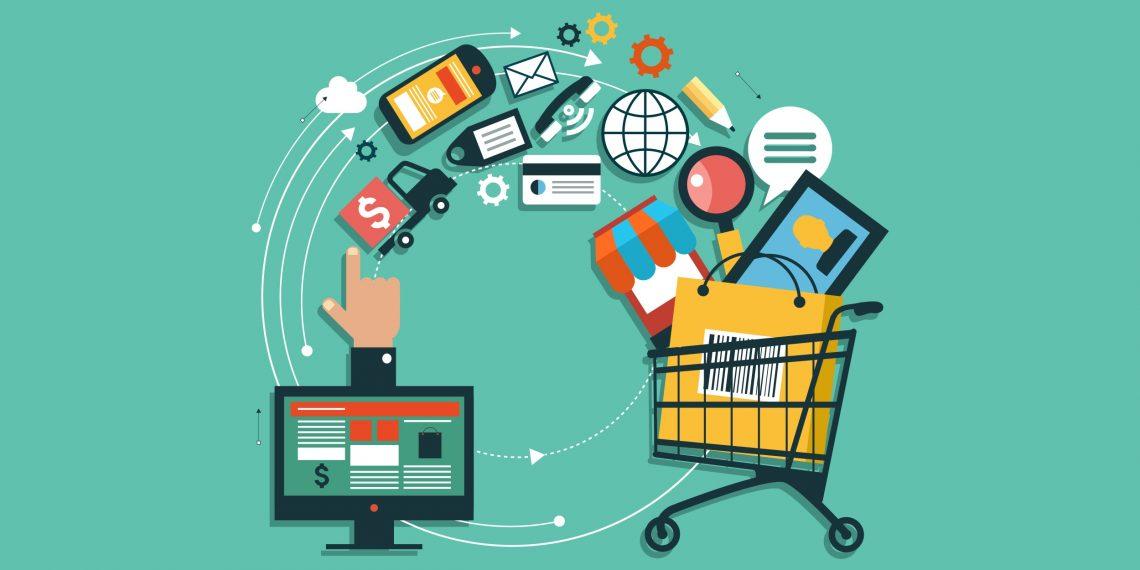 10 советов по увеличению продаж в онлайн магазине