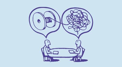 Проблемы предприятия и типы консультирования