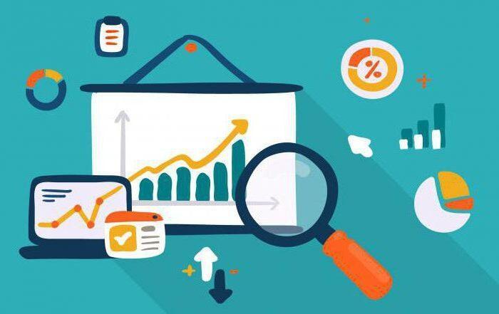 Современные системы управления затратами предприятия