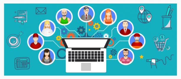 Реструктуризация фирмы и переход на аутсорсинг