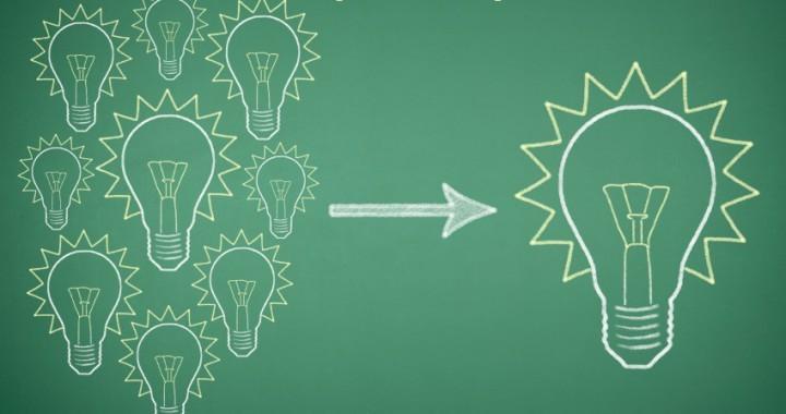 «Развернуть в матрицу»: как этот прием помогает принимать решения