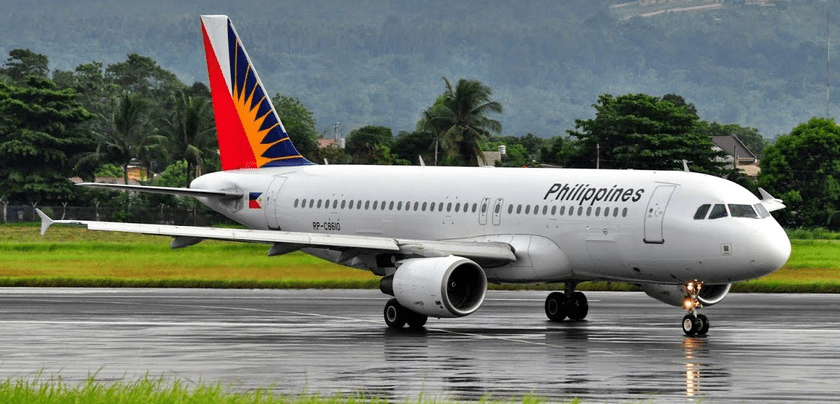 Philippine Airlines оптимизирует доходы с учётом рыночных тенденций, изменений спроса и проактивного анализа