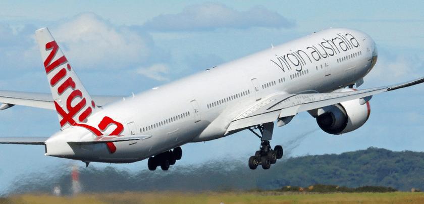Virgin Australia работает над оптимизацией своей программы лояльности Velocity Frequent Flyer, внедряя в неё предиктивную аналитику
