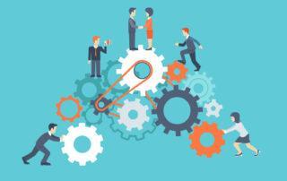 Как подобрать идеального сотрудника: 3 важных этапа